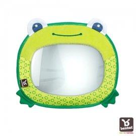 Benbat 後視鏡(青蛙)