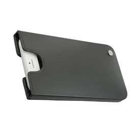 NOREVE iPhone 7 真皮 抽取式 iPhone7 手機袋  手機套 保護套 皮套  訂製 法國頂級手機皮套 5種設計 50種顏色