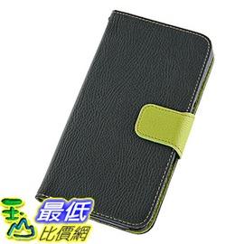 ^~玉山最低 網^~ 荔枝紋 撞色側掀支架式皮套 蘋果7 ^(5.5吋^) iphone7
