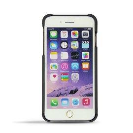 NOREVE iPhone 7 Plus 皮革保護殼 手機殼 背蓋 真皮 皮質 訂製 iPhone7 法國頂級手機皮套  50種顏色