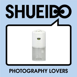 集英堂写真機~全國~CORONA CD~P6316 W 8坪 衣類乾燥 除濕機 6.3L