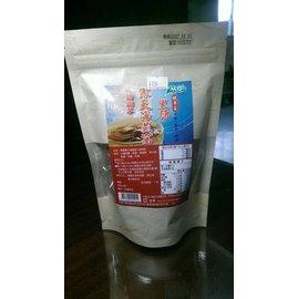 茂格生機 黑糖寒天珊瑚草^(海燕窩^) 純 天然 養生 膠原 280g 包  120  1
