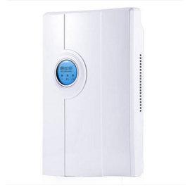5Cgo ~ 七天交貨~44241846736 家用靜音空氣淨化除濕機除濕器地下室抽濕機吸