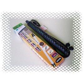 微笑的魚水族~ HEXA~海薩~斷電回復式 新石英加溫管 100W^(新安規^)~送保護套