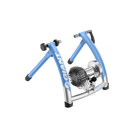 ~ZERO BIKE ~ GIANT 捷安特 油阻式 鐵支架 訓練台 自行車 公路車 登山