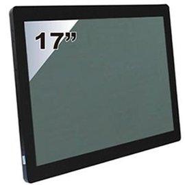 ~人言水告~Nextech P系列 17吋 全平面電容式10點觸控螢幕NTP170B0BU