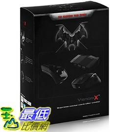 ^~美國直購^~ Tuact ps4~010027 Venom X Plus Suprem