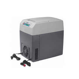 德國 WAECO TC 系列半導體多用途行動冷熱箱 TC21FL ~2017 05 31前