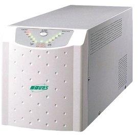 飛碟 FT~6015 直立型 低頻 ON~LINE 在線式不斷電系統 1500VA 110