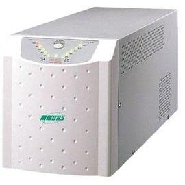 飛碟 FT~6020 直立型 低頻 ON~LINE 在線式不斷電系統 2000VA 110