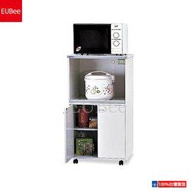 ~優彼塑鋼~2尺拉盤附輪 櫃 櫥櫃 收納櫃 抗菌無毒 堅固耐用 可訂製^(B615^)