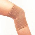 東陞肢體裝具^(未滅菌^)~TS208 護膝