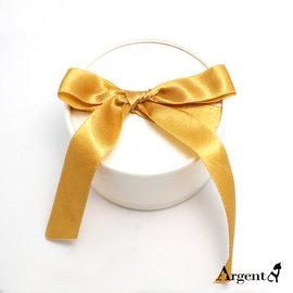 ~ SilverFly銀火蟲銀飾 ~加購品~飾品包裝盒~~圓舞曲 白色 ~  項墜 戒指