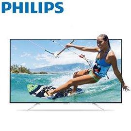 ~人言水告~PHILIPS飛利浦 43吋IPS 4K UHD顯示器^(43PUH6651^