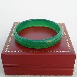 ~歡喜心珠寶~~天然瑪瑙18.3圍手環~小寬板手鐲~附保証書~佛教七寶之一瑪瑙手鐲,改運、