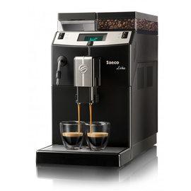 金咖啡11 ~每台只賺11元~Lirika RI9840 全自動義式咖啡機 飛利浦 Sae