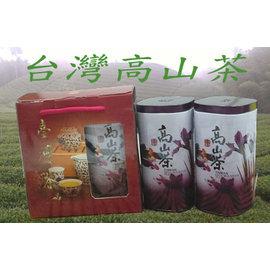 ~全方位茶業~高山烏龍茶 150gX2