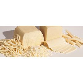 Mozzarella 馬自拉乳酪 塊狀 馬自瑞拉塊 1kg  熟成  pizza 焗烤 起