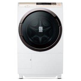 鋐泰 ~詢價享 ~HITACHI 日立 11公斤 3D自動槽全槽清水洗淨 滾筒式洗脫烘洗衣