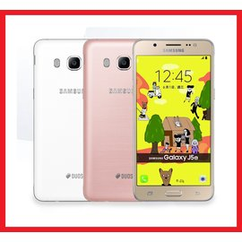 ^~ ^~Samsung 三星 2016版 Galaxy J5 雙卡八核5.2吋 1300
