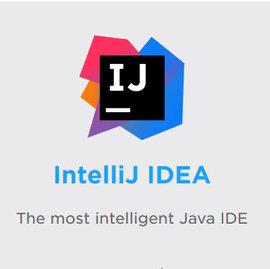 JetBrains IntelliJ IDEA Ultimate單機版 ^(1年 ^)