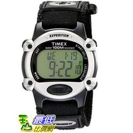105美國直購  Timex Expedition 手錶 Chrono Alarm Ti