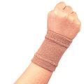 東陞肢體裝具 未滅菌 ~TS210護腕
