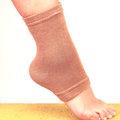 東陞肢體裝具^(未滅菌^)~TS211 護踝