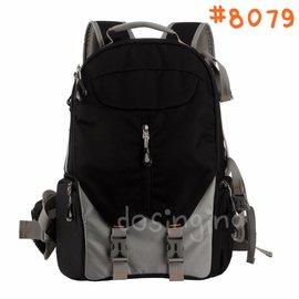 #9658 包包工廠 #9668 TOIMEND 相機背包 取機 攝影包 相機包 電腦包
