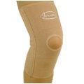 東陞肢體裝具^(未滅菌^)~TS254 支撐型護膝