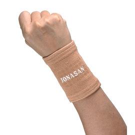 東陞肢體裝具^(未滅菌^)~TS214 護腕