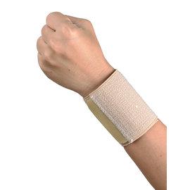 東陞肢體裝具^(未滅菌^)~TS252 A款簡易護腕