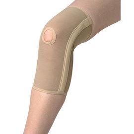 東陞肢體裝具^(未滅菌^)~TS246 膚色~單支撐護膝