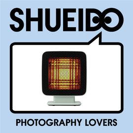 集英堂写真機~全國~±0 加減零 正負零 XHS~Z310 LG 反射板 高效率 電暖器