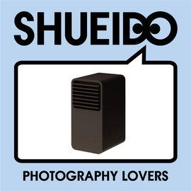 集英堂写真機~全國~±0 加減零 正負零 XHH~Y120 T 陶瓷暖風扇 電暖器 電暖爐