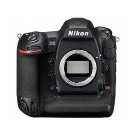 ~華揚 ~ Nikon D5 FX BODY 旗艦單機身 全片幅 XQD版 繁中平輸  本