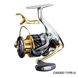 ◎百有釣具◎SHIMANO 16 BB-X DESPINA 手煞車捲線器 多款規格~買再送日本原裝150M母線