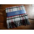 ^~ AUTHENTIC UNION MADE ^~Pendleton ^#ZB296~5