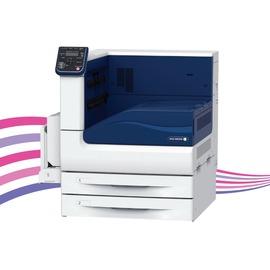 富士全錄FujiXerox DocuPrint 5105d A3 黑白雷射印表機