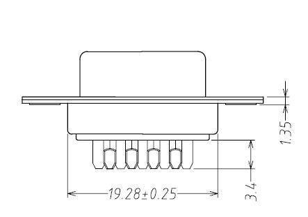电路 电路图 电子 设计 素材 原理图 443_312