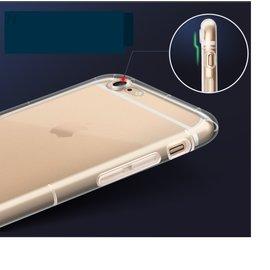ASUS華碩zenfone 3 ZE520KL/ZE552KL/ZU680KL/ZS570KL手機殼/氣墊空壓防摔殼/手機套/TPU軟殼 zenfone3 5.2吋/5.5吋/Ultre 保護套