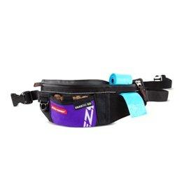 ^~~澳洲~゚ EzyDog~零食袋 GO^~紫色~