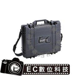 ~EC ~WONDERFUL 萬得福 PC~5013 氣密箱 筆電型箱