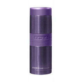 太和工房負離子能量保溫瓶CAH【600ml】薰衣草紫