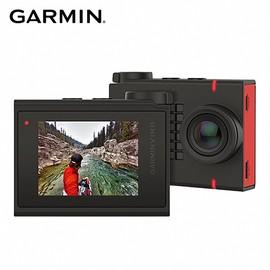 顛覆你對 攝影機的既有想法GARMIN VIRB Ultra 30GPS 攝影機