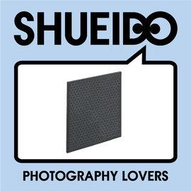 集英堂写真機~全國~SHARP 夏普FZ~D10DF 脫臭活性碳濾網 CV~DF100 C