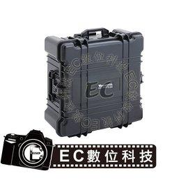 ~EC ~WONDERFUL 萬得福 PC~5828W 氣密箱 中型箱附拉桿