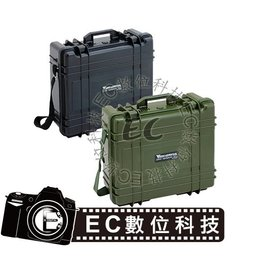 ~EC ~WONDERFUL 萬得福 PC~5323 氣密箱 中型箱