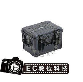 ~EC ~WONDERFUL 萬得福 PC~4630 氣密箱 中型箱