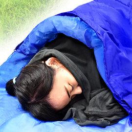 舒適搖粒絨保暖睡袋內套D033-01露宿袋內袋懶人毯空調毯冷氣毯子雙人毛毯涼被子膝蓋毯袖毯搖粒絨午睡毯背包客戶外休閒旅行露營登山推薦